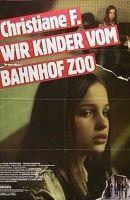 Dit weekend in Berlijn geweest voor de halve marathon, ook even Bahnhof Zoo bezocht.