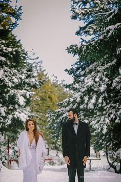 wedding+photographer+myphotografer+007 Wedding Shoot, Wedding Day, Couple Photos, Couples, Pi Day Wedding, Couple Shots, Marriage Anniversary, Couple Photography, Couple