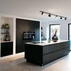 Sweet Home, Cabinet, Storage, Interior, Inspiration, Furniture, Half, Kitchen Designs, Home Decor