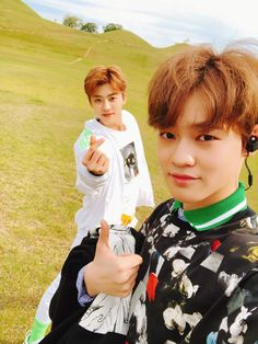 Comfort, I would only like you to be it, Na Jaemin. {part one of nct dream series} highest ranking in najaemin in teen fiction Winwin, Taeyong, Jaehyun, K Pop, Nct 127, Nct Dream Chenle, Ntc Dream, Nct Chenle, Johnny Seo
