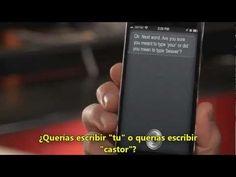 iPhone 5 REVELADO - Subtitulado al Español