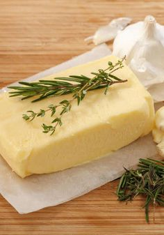 Create delicious, handmade gifts -- or tasty staples to add to your fridge -- with this easy-to-use cheese-making kit. Or, gift one to your favorite foodie.