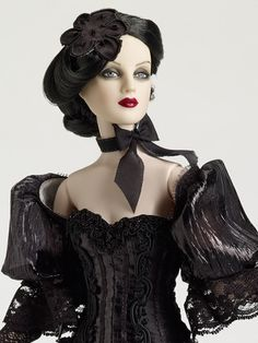 Desire - Outfit Sold Out | Tonner Doll Company