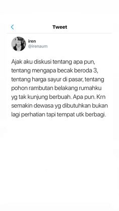 Dear Self Quotes, Snap Quotes, Tweet Quotes, Mood Quotes, Daily Quotes, Life Quotes, Love Birthday Quotes, Cinta Quotes, Religion Quotes