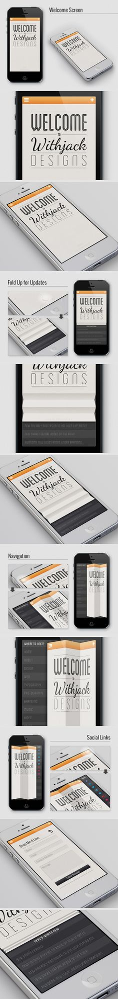 http://www.getwebassist.com/interface-design/amazing-app-ui-interface-designs-for-the-iphone/?utm_source=rss_medium=rss_campaign=amazing-app-ui-interface-designs-for-the-iphone