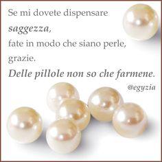 Perle.