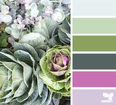 nature hues - voor meer kleur inspiratie kijk ook eens op http://www.wonenonline.nl/interieur-inrichten/kleuren-trends-2014/