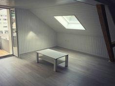 Neu renovierte 4.5 Zimmer Wohnung in Walenstadt.