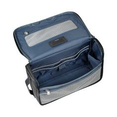 aa76c60f83 37 Best Travel  Luggage etc. images