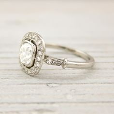 Erstwhile Jewelry Co. | Previously Sold Antique & Vintage Jewelry