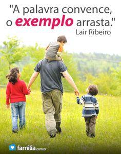 Familia.com.br   Divórcio: Como lidar com as visitas do pai e ex-cônjuge a seus filhos.