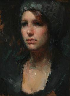 Ignat Ignatov 1978 | Bulgarian Impressionist painter | Tutt'Art@ | Pittura * Scultura * Poesia * Musica |