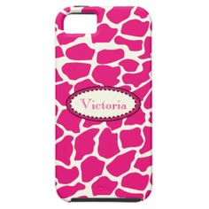 =>quality product          	Monogram Modern Pink and Ivory Giraffe Pattern iPhone 5 Case           	Monogram Modern Pink and Ivory Giraffe Pattern iPhone 5 Case We have the best promotion for you and if you are interested in the related item or need more information reviews from the x customer w...Cleck Hot Deals >>> http://www.zazzle.com/monogram_modern_pink_and_ivory_giraffe_pattern_case-179048230659308117?rf=238627982471231924&zbar=1&tc=terrest