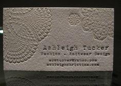 Google Image Result for http://web3mantra.com/wp-content/uploads/2011/04/Fashion-Business-Card.jpg