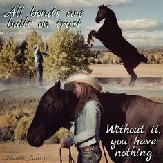So, going to Legoland with my munchkins (my nieces) tomorrow! Better get to bed then! Good night my beautiful Heartlanders! Heartland Seasons, Heartland Ranch, Heartland Tv Show, Country Girl Life, Country Girl Quotes, Country Girls, Cute Horses, Horse Love, Beautiful Horses