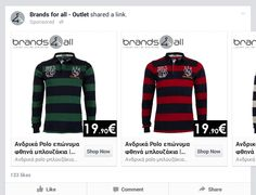 Facebook dynamic multi-product ads