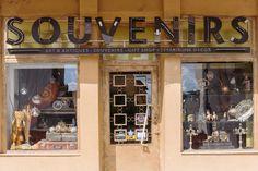 Souvenirs Shop - Constanta/Romania Constanta Romania, Decoration, Liquor Cabinet, To Go, Places, Shopping, Art, Home Decor, Homemade Home Decor