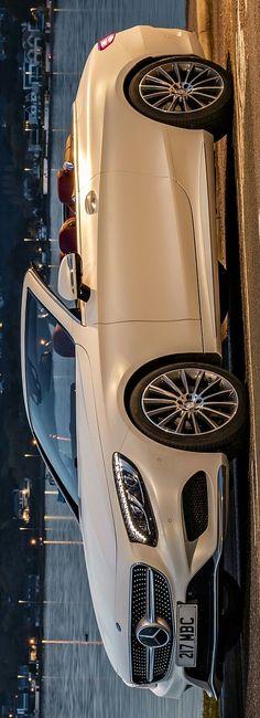 2017 Mercedes-Benz S500 Cabriolet (UK- SPEC) by Levon