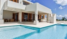 Lily of the Valley - South Shore - Hosted Villas