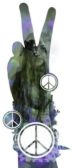 Peace is beautiful and we all benefit plus we could use money to Grow food and heal Gaia
