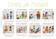 drets-dels-infants-playmobil-imprimibles-printables