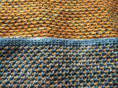 Ravelry: Honeyclone Cowl pattern by Aparna Rolfe