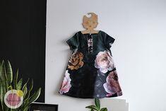 Lumous mekot lapselle