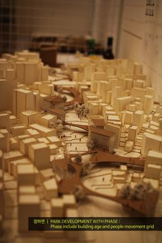 feeel, design, Connecting designers to the World Architecture People, Architecture Panel, Industrial Architecture, Landscape Architecture, Architecture Design, Model Site, Urban Design Plan, Architectural Sculpture, Urban Fabric