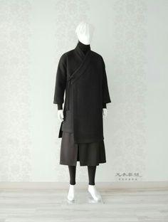 http://daehanbok.modoo.at/ 천의무봉한복