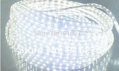MUST BE COLOR BLUE ONLY  and double check celing size first ,Cheap clip on flip up sunglasses, Buy Quality clip art make up directly from China ip65 light Suppliers: 20m 220V SMD 3528 60 LED Strip Tape Lights Waterproof IP65 Lamp Multi-colour + a power adapter + plastic clips fr US $57.49