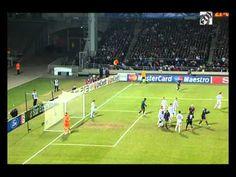 Sergio Ramos Benzema vuelve a Lyon