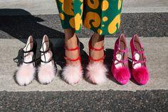 Gucci, Heels, Fashion, Moda, La Mode, Shoes High Heels, Fasion, Fashion Models, Heel