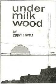 under milk wood - Google Search
