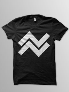 TW016 - Available at http://twinapparel.bigcartel.com/