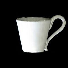 Tasse à Espresso, Simple - TSSSMP00