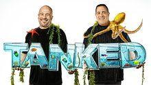 Tanked - Episodes
