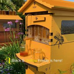 Now is the time to start beekeeping Bee Hive Plans, Honey Bee Hives, Bee Boxes, Bee Farm, Backyard Beekeeping, Cottage Garden Design, Save The Bees, Hobby Farms, Garden Structures
