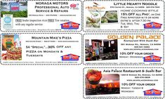 Check out these Retail coupons from Rent-A-Space Moraga for businesses in the LaMorinda area! Storage Unit Sizes, Retail Coupons, Storage Rental, Self Storage, Shop Local, Bay Area, The Unit, This Or That Questions