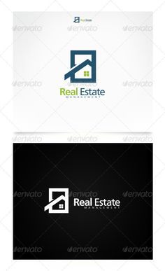 Real Estate Management — Photoshop PSD #real estate #construction • Available here → https://graphicriver.net/item/real-estate-management/3548554?ref=pxcr