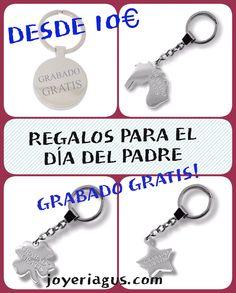 joyeriagus.com #diadelpadre #regalos #father #presents #envioadomicilio #hechoamano #joyeria #joyas #bisuteria #catalunya #españa #spain #19marzo