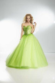 Mori Lee Paparazzi 95093 #beautiful #gown #mori #lee #paparazzi #prom #glamorous