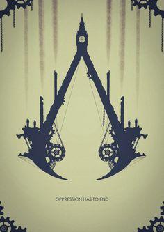A.R.C.H.I.V.E. : Photo