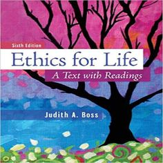 Human resource management 14th edition test bank mondy martocchio ethics for life a text with readings 6th edition by boss solution manual fandeluxe Choice Image
