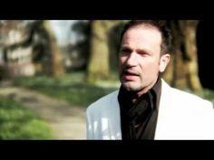 Ronnie van Bemmel - Alles Vergeven (Officiële video)