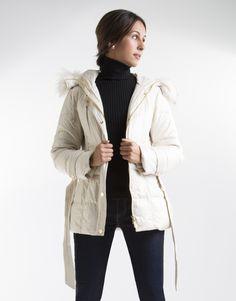 de57fbef537 29 mejores imágenes de Roberto Verino abrigos y chaquetas mujer ...