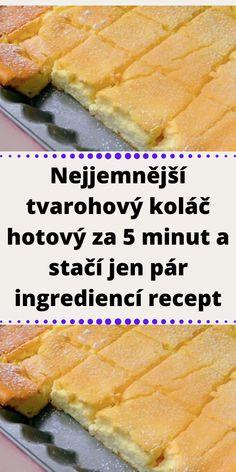 Hot Dog Buns, Hot Dogs, Bread, Healthy, Recipes, Food, Bakken, Brot, Essen
