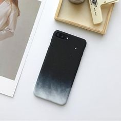 Wholesale Starry Sky Gradient Hard PC Shell For Iphone 6 7 8 Plus X Outlet Iphone 8 Plus, Iphone 7, Cases Iphone 6, Cute Phone Cases, Mobile Phone Cases, Apple Iphone 6, Galaxy S3, Galaxy Note 4, Ipod Touch