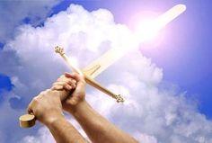 Devocionais Bíblicos - meditações na Bíblia Sagrada,  textos bíblicos para todas as ocasiões, poesias, e-books, notícias missionárias, estudos bíblicos