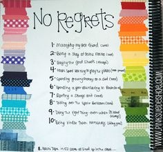 ...Awesome Art Journaling (and Prompt)