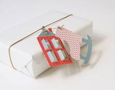 Papier en textiel ontwerpen van Jurianne Matter. Dutch design, nordic, poëtisch en met een hoofdrol voor de natuur. Eco-vriendelijk en fairtrade geproduceerd.
